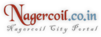 Nagercoil City Portal